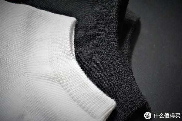 白菜袜子究竟怎么样—大妈买的袜子晒单