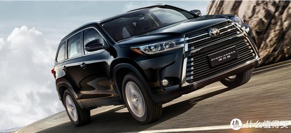 近期买车必看:成都车展50款主流车型优惠汇总
