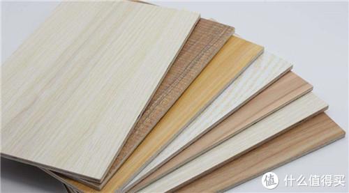 天津老木匠揭秘:打柜子用免漆板还是颗粒板?