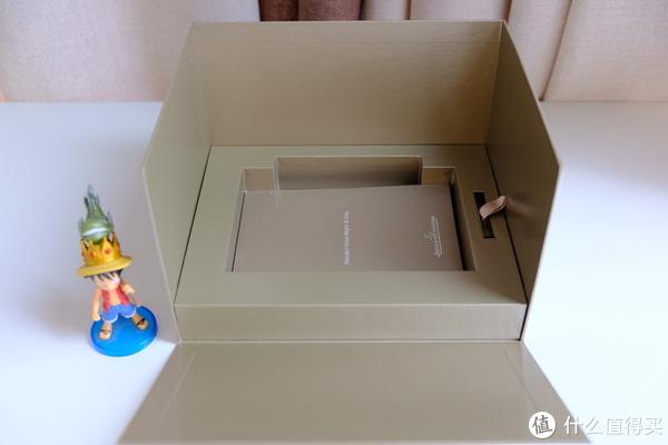 拿开表盒最下面是不用读系列