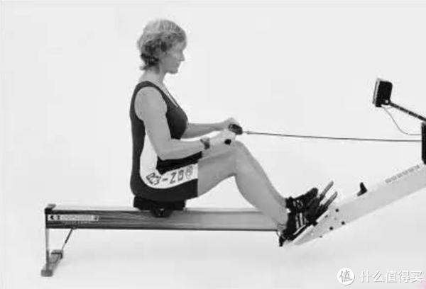 """想要坐在家中就把肥给减了?这种""""健身神器""""了解一下"""