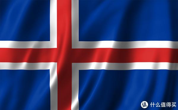 去冰岛,第一件事要干什么?