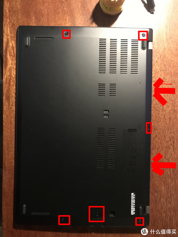 LENOVO 联想 Thinkpad T480s 八通道购买记录及相关建议