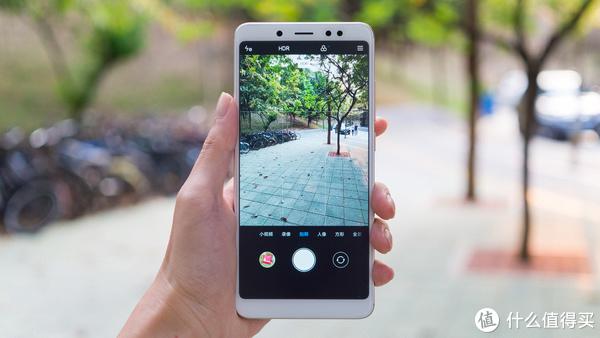手机选购漫谈 篇二:双摄手机千千万,哪种才是你的菜?详解主流双摄方案兼选购建议