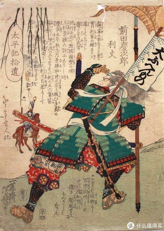 从日本战国到今天,九谷烧的前世与今生