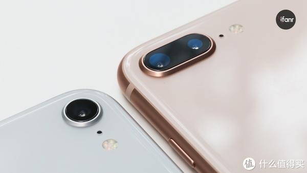 今年的新 iPhone 变化不会太大,但仍有几个问题值得你关注