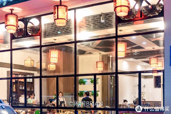 """食在重庆,一个普通重庆人的""""吃活""""~~"""