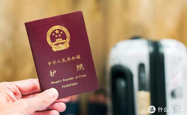 旅行其实很简单 篇七十四:这些被国内旅行社盲目吹捧的境外名不副实的旅行地,千万不要去