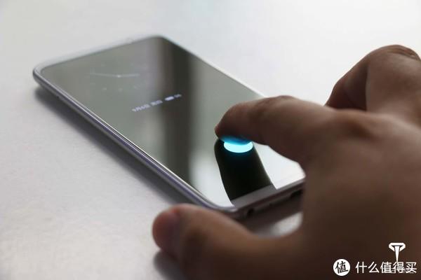 魅族的自我救赎—MEIZU 魅族 16 手机使用体验
