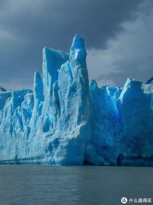 明年1月,可能是你离称霸南美最近的一次
