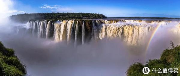 旅行其实很简单 篇七十三:明年1月,可能是你离称霸南美最近的一次