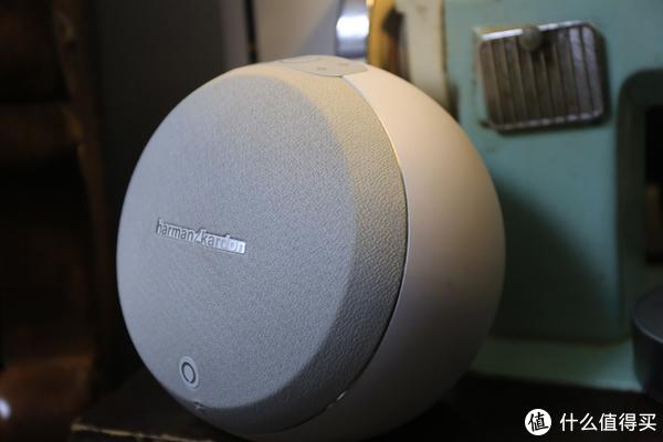 最好的无线音乐播放方案?哈曼卡顿 Omni 10+ 无线音箱及Chromecast使用体验