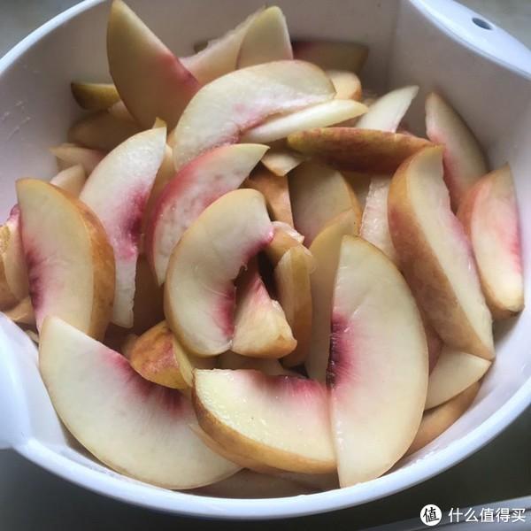 网红泡菜:紫苏桃子姜