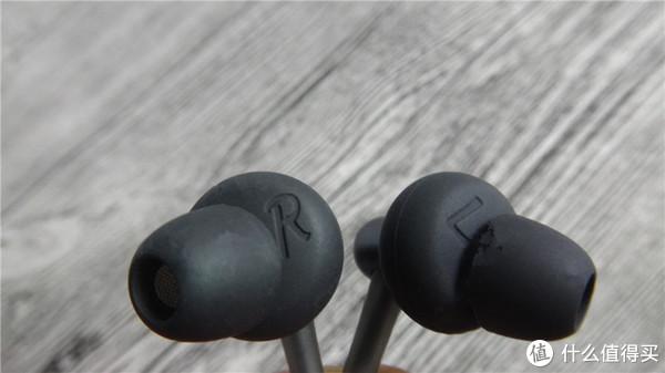 1MORE Stylish 双动圈入耳式耳机 涓涓细流入心田