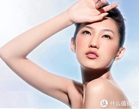 秋冬季节如何护肤保养?这几件事要注意