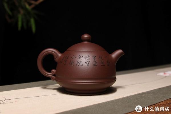 紫砂壶使用需要注意那些细节