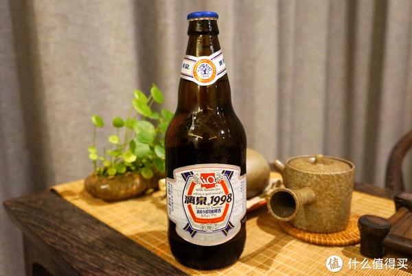 让我们谈谈啤酒鱼:去阳朔一定要吃的话,怎样才能省钱?