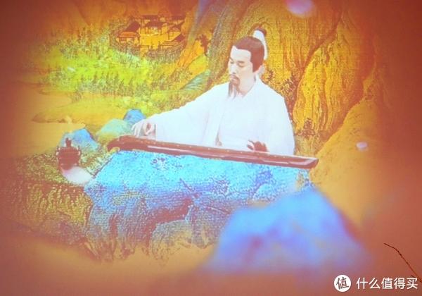 触动,在路上 篇五:琴瑟和鸣,凝华焕采,丝路回响,青出于蓝