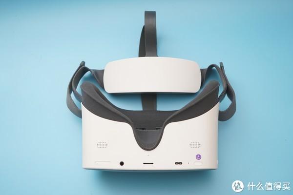 一个人的新视界:Pico G2小怪兽2 VR一体机上手体验