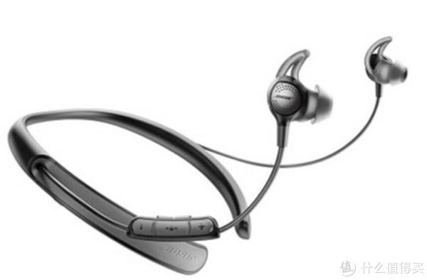 无线蓝牙耳机什么牌子好?2018年度四大爆款蓝牙耳机