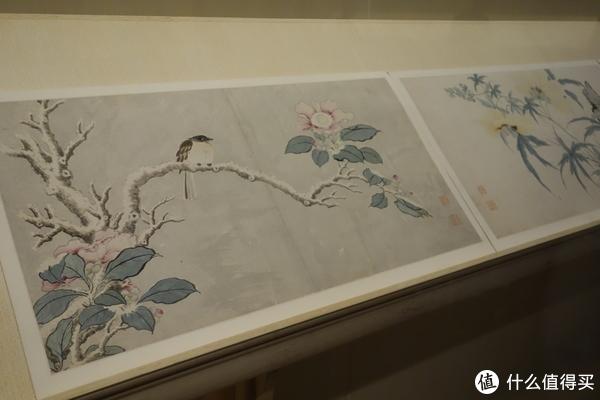 在上海,一分钱不花看宋徽宗瘦金体《千字文》真迹