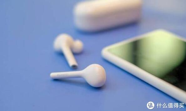 口碑超赞的十款真无线蓝牙耳机推荐