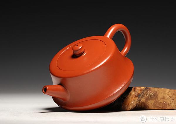 禅茶一味,美酒一杯,幽琴一韵 ,如此,则足矣。