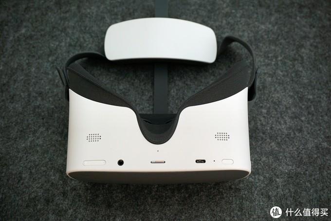 想要有私人的影音娱乐中心吗?Pico 小怪兽2 VR一体机是个不错的选择