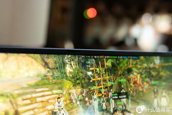 游戏本同样也能轻薄、性能兼顾—机械革命Z2 Air上手小测