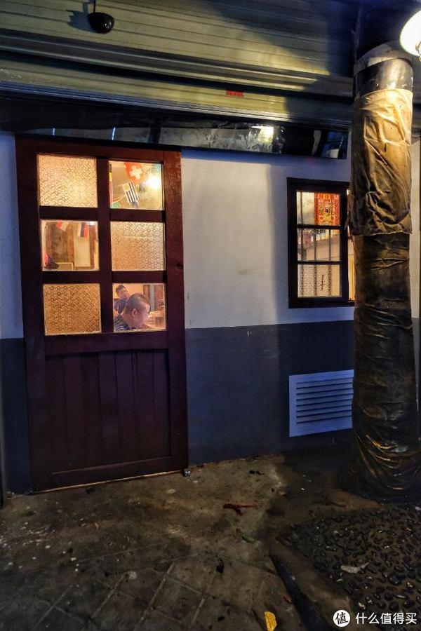 长沙这家小酒馆不仅是粉丝聚集地,没想到烧烤也很赞!