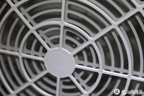 一台良心的空气净化器——安美瑞X8空气净化器