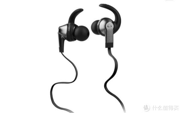 蓝牙运动耳机哪款好?五款人气口碑俱佳的耳机!