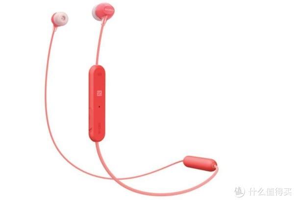 资深玩机大神良心推荐:5款好用的蓝牙运动耳机