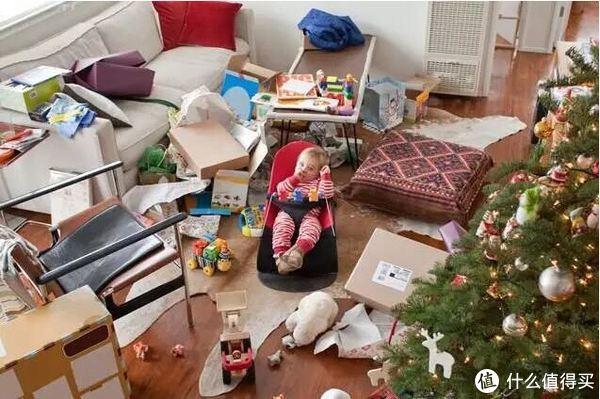 不好好规划储物空间,家里再大都没用!