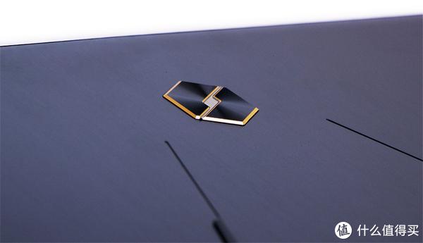 机械革命X8Ti Plus-LOGO
