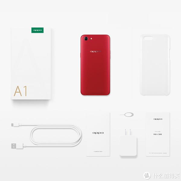 一千元内性能顶级的4款手机,想千元之内买好手机的一定要看看