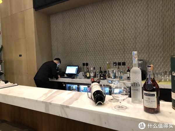 常旅客 篇一:IHG天津融侨假日套房酒店豪华房体验