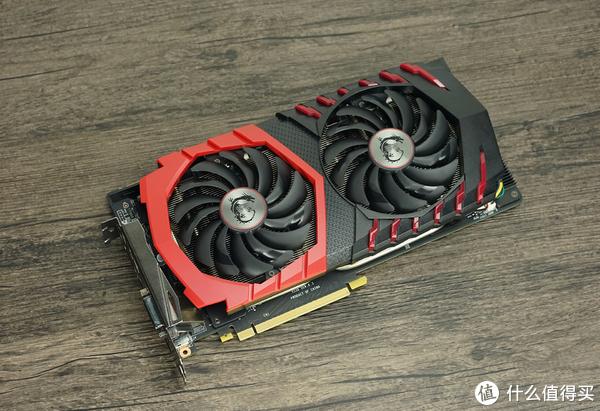 钱要花在刀刃上 3千块GTX1070Ti和Vega56选谁更好?