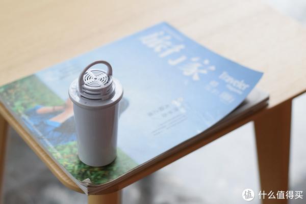 解决白领、学生饮水安全,美索诺斯净水壶评测