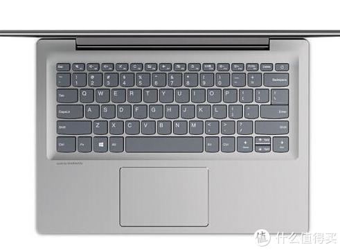 点错技能点——机械革命S1轻薄笔记本i5版使用体验及XTU降温大法