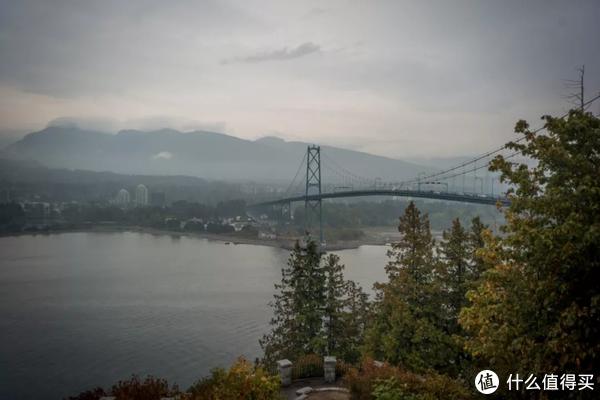 旅行其实很简单 篇七十七:这是我和温哥华的第一次相见,念念不忘,定会再见
