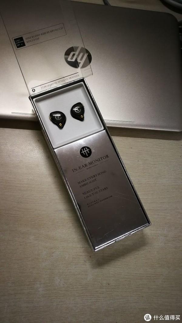 2018剁手记录 耳机