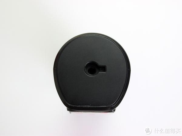 暗夜精灵高清夜视,盯盯拍Mini One Pro 夜视版行车记录仪初体验