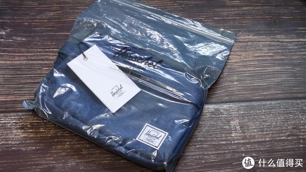 超低价购入BOSS、PS钱包与Herschel手拿包