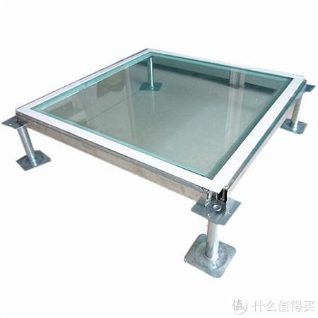 别再铺瓷砖木地板了,迟早被淘汰!天津流行装这种,环保又耐磨!