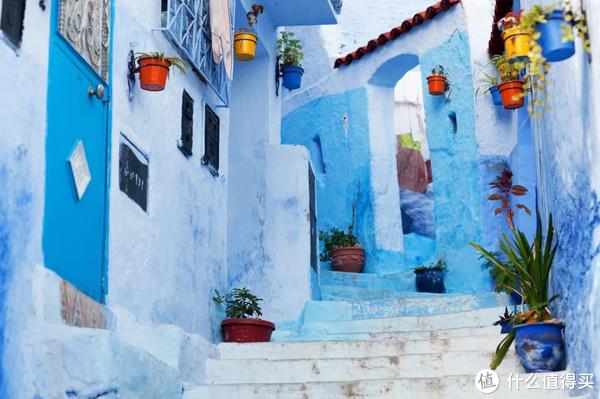 去摩洛哥,怎样才能避免被当地人套路?