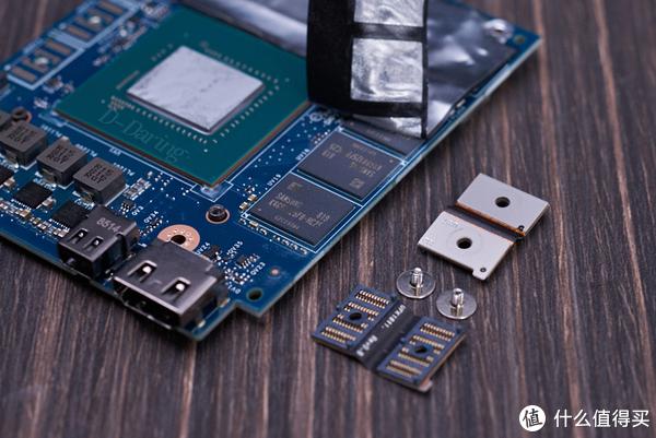 PrecisionM 篇一:Dell Precision 7530:性能——移动颠覆性革命