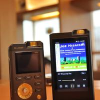 乐图 PAW-GOLD 金菊花二代版MP3购买理由(按键|性价比|操作)