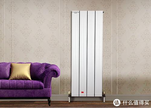 钢制暖气片和铜铝复合暖气片的区别有什么?