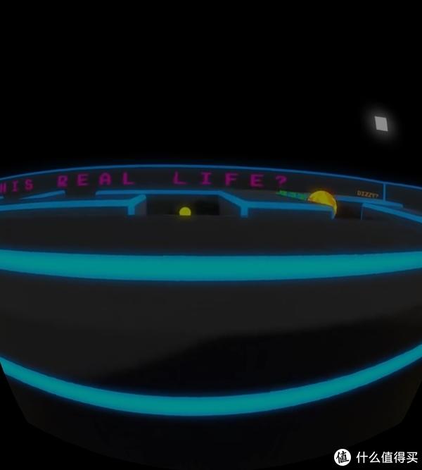 独乐乐的身临其境—Pico 小怪兽2 VR一体机